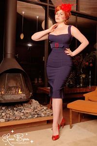 Burlesque Clothing Online